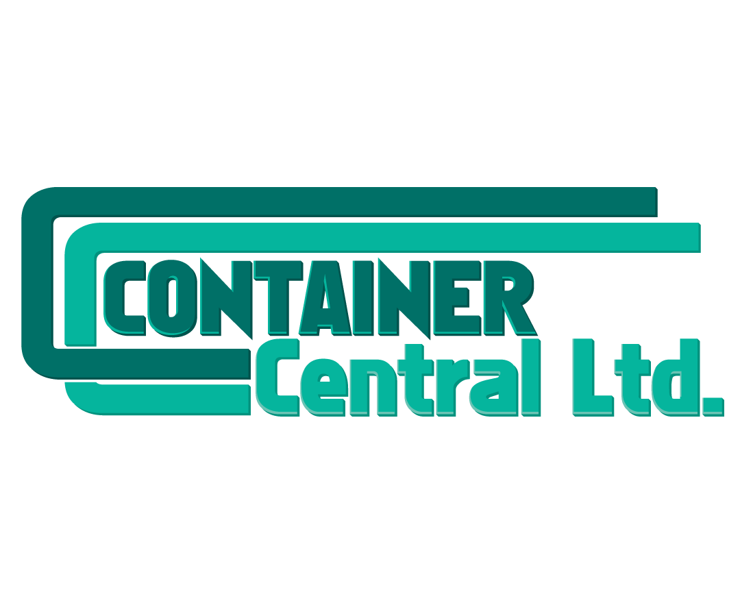 Container Central
